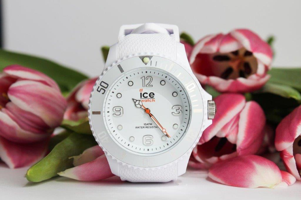 Lifestyle ICE-pearl-02
